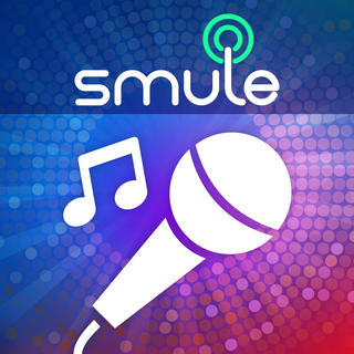 Sing! Karaoke by Smule on the App Store on iTunes