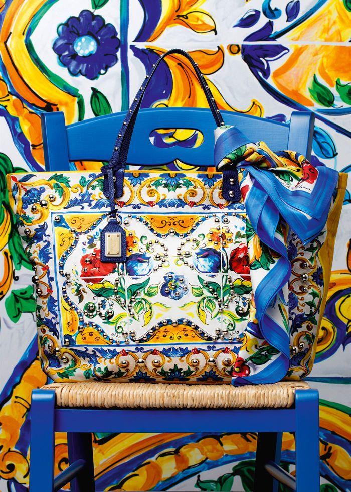 0ddf59e49e4 Pin by Dede Wilkinson on fashion art | Fashion, Fashion handbags ...
