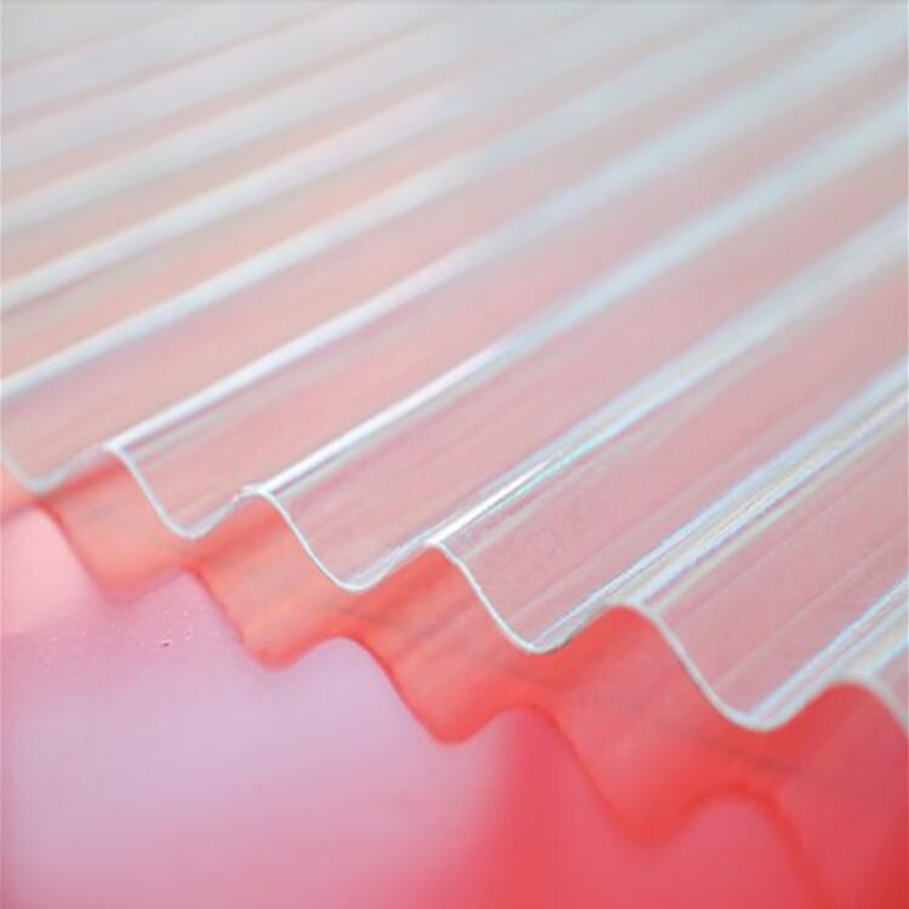 Fiberglass Frp Sheet Price List Translucent Plastic Corrugated Roof Panels Buy Frp Sheet F Corrugated Plastic Panels Corrugated Metal Roof Corrugated Roofing