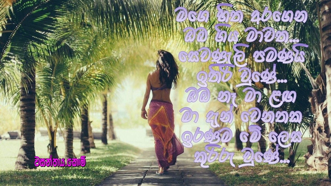Love Quotes For Boyfriend In Sinhala Icxnlgbte