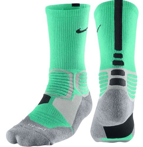 Libre Nike Chaussettes Élite Articles Giveaway