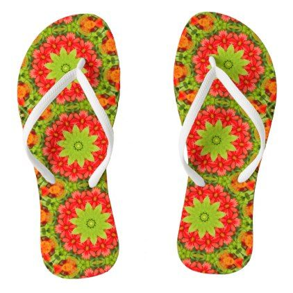 a501e3cf97f2  Zinnia spinnia flip flops -  womens  shoes  womensshoes  custom  cool