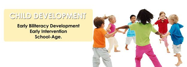 People That Choose To Become Child Development Associates Enroll In