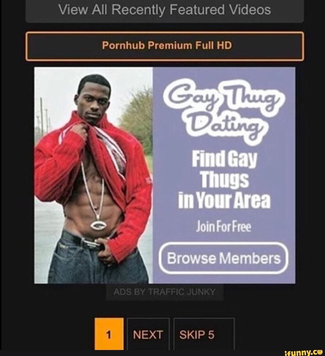 Gay thug dating sites 2. list the configuration options available for updating the os