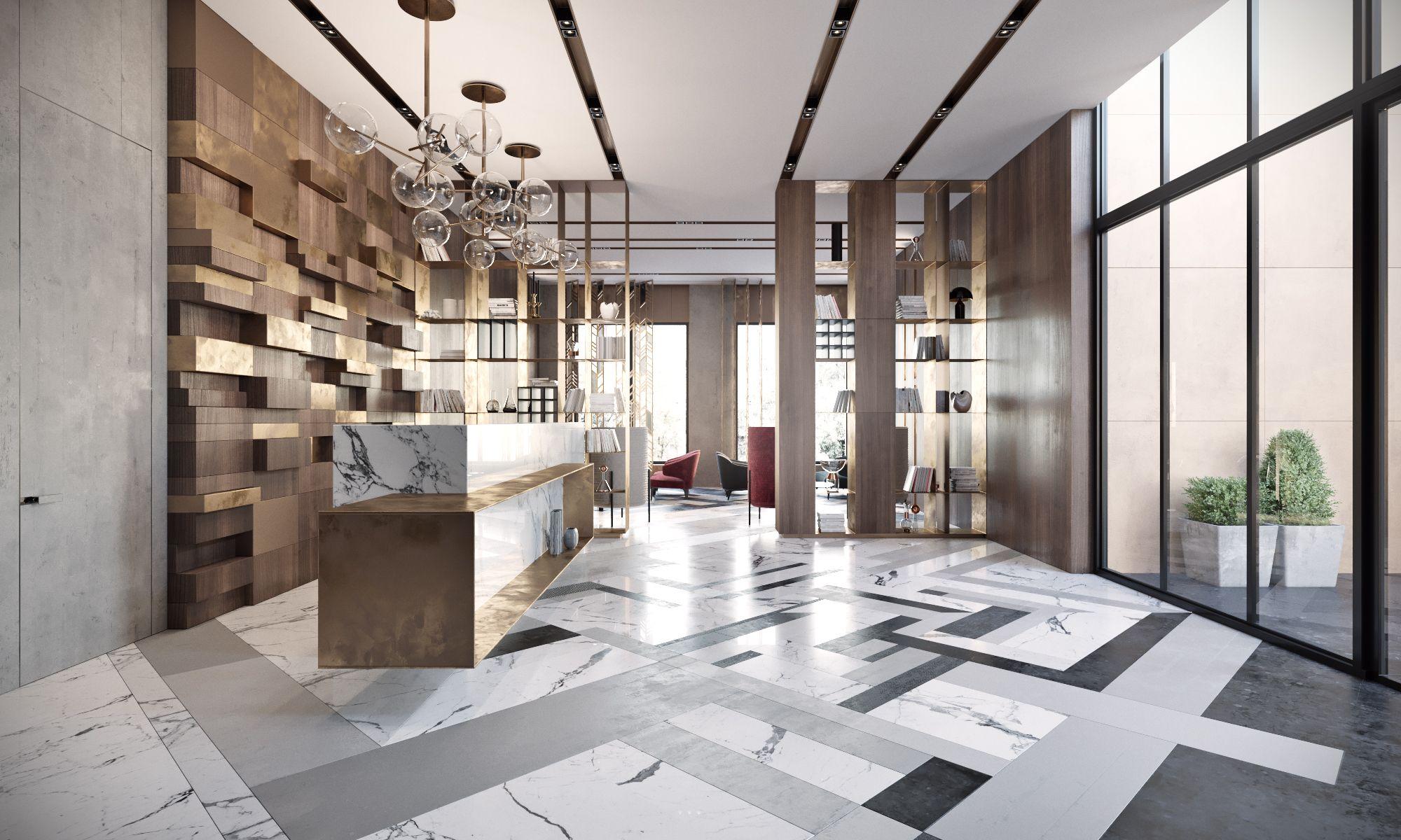 pin von niharika hablani auf interiors pinterest. Black Bedroom Furniture Sets. Home Design Ideas