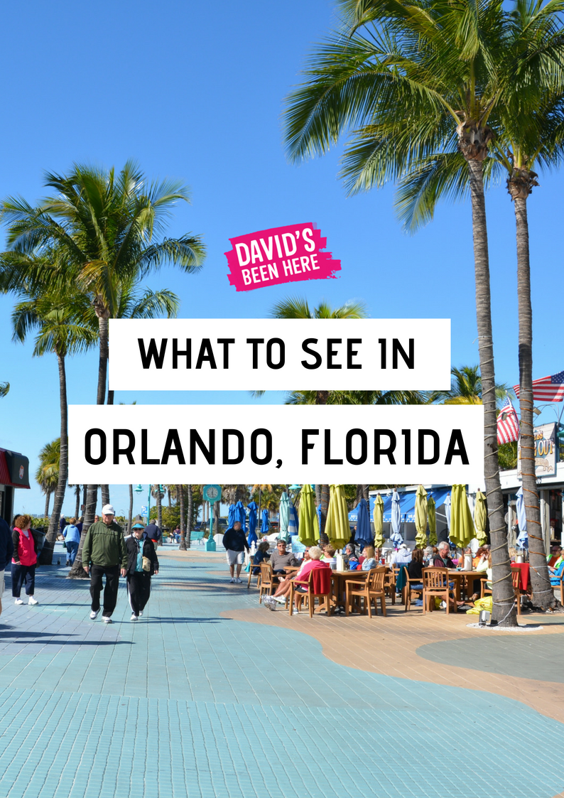 Places To Visit And See In Orlando Florida Explore Some Of The Best Places To Visit In Florida Florida Florida Travel Destinations European Travel Videos
