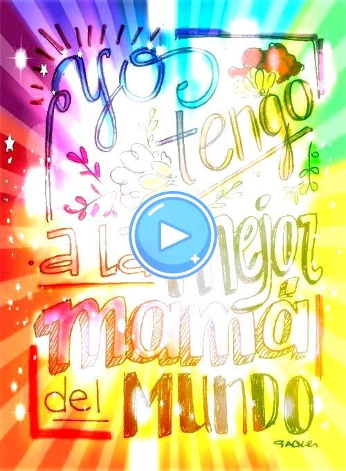el Día de la Madre Tarjetas regalos poemas 101 ideas para el Día de la Madre Tarjetas regalos poemas  101 ideas para el Día de la Madre Tarjetas rega...
