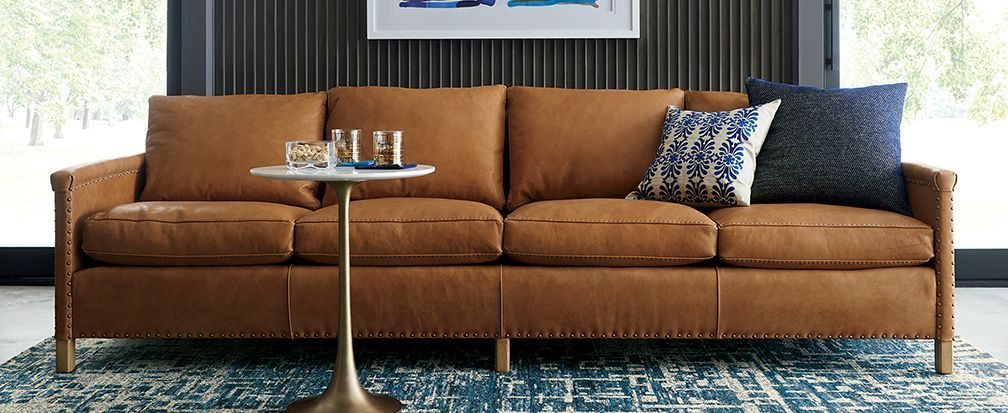 Pin By Sofacouchs On Apartment Sofa In 2019 Leather Couch