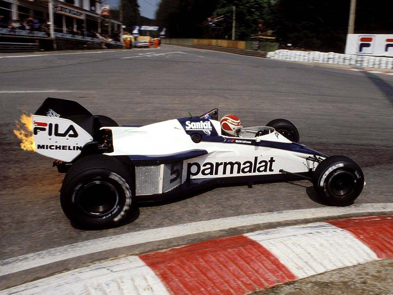 Brabham Formula1 car | BMW Brabham BT52 Wallpapers | Car wallpapers ...