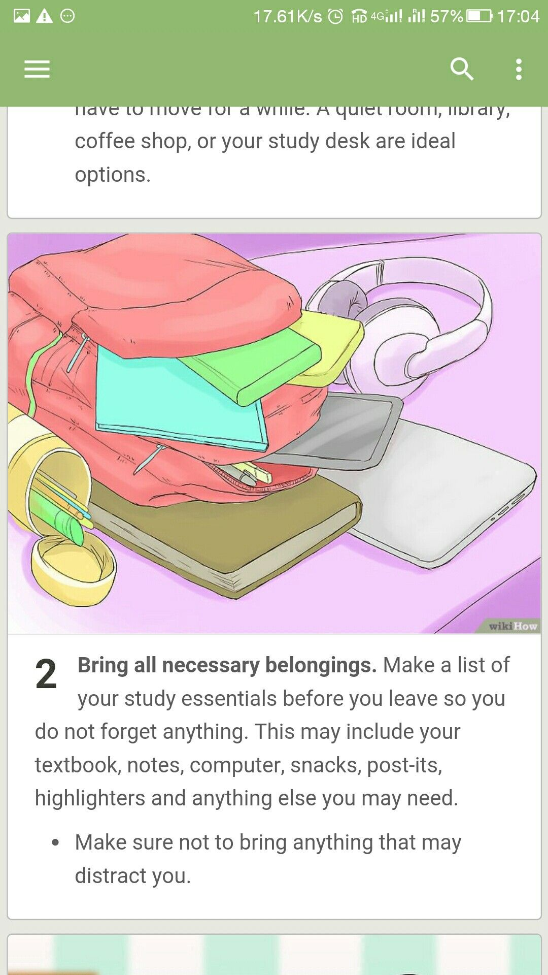 Pin By Learn Everything On Study Skills Or Tips
