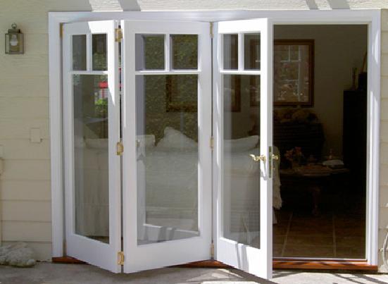 Patio Doors Chesapeake Thermal In 2020 French Doors Modern Sliding Doors French Doors Interior