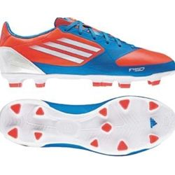 Adidas F30 Trx Fg Jr Leather Soccer Cleats Soccer Cleats Adidas Kids Soccer Cleats