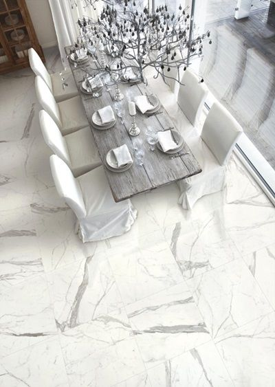 Marble and marble look tiles -Ceramicasa Versilia Series