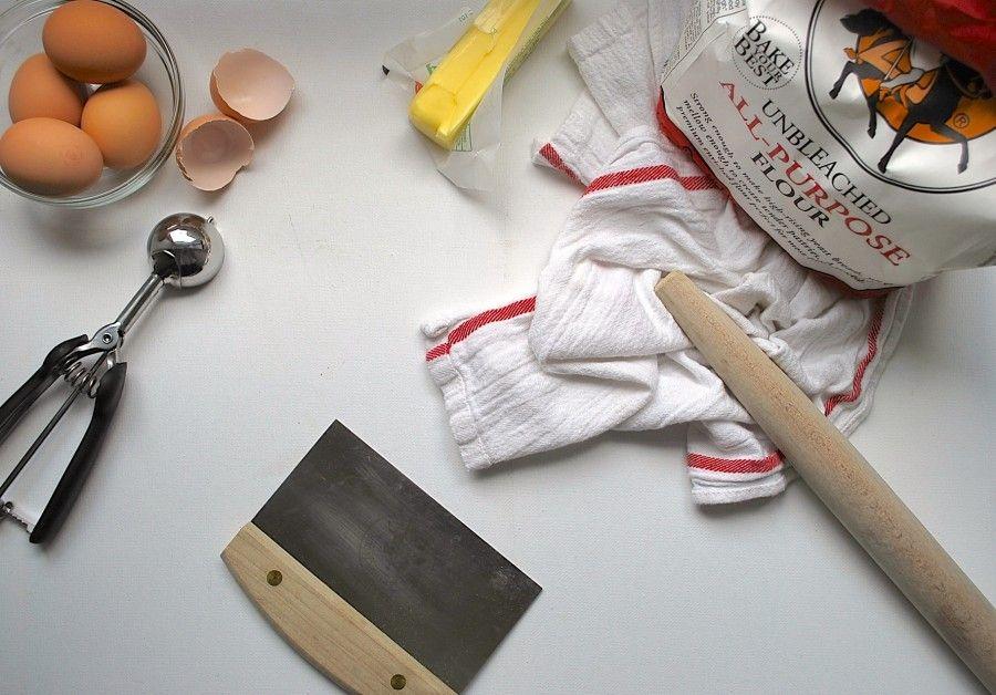 5 Kitchen Tools We Love Baking Tips King Arthur Flour King