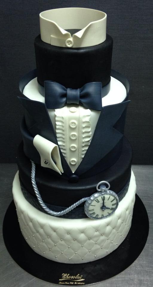 Torte Artigianali Per Eventi Vari Torte Di Compleanno