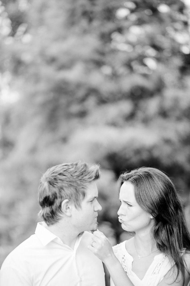 Engagement Shoot in Switzerland by Isabel Sacher  http://littlecity.ch/wir-heiraten-und-verraten-euch-ein-paar-geheimnisse/
