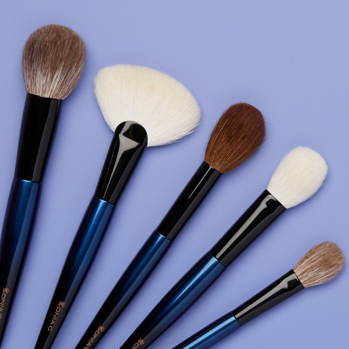 Pin on Only On Beautylish! Curated Beauty
