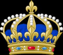220px-Royal_Crown_of_France.svg.png (220×191)