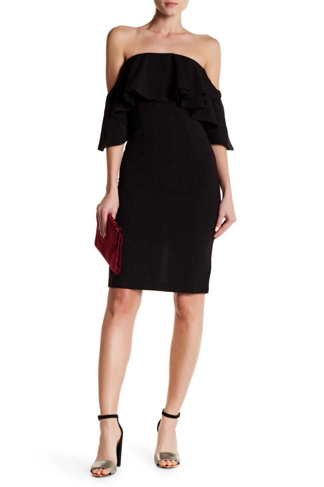0e906e25fb Pin de  Fifi Cordero en moda para damas ropa y accesorios