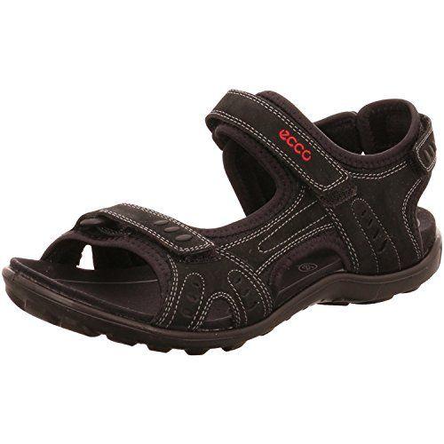 ecco women's all terrain lite sandal