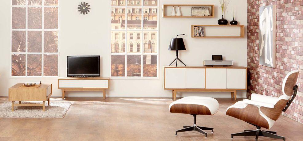 D coration vintage coin tv mobilier pinterest interior deco et furniture design - Decor meubles guillestre ...