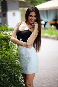 uddevalla latin dating site The only thing that you have to do now is to choose an online dating site meticulously, latin mail-order bride service or a marriage agency focused on south american.