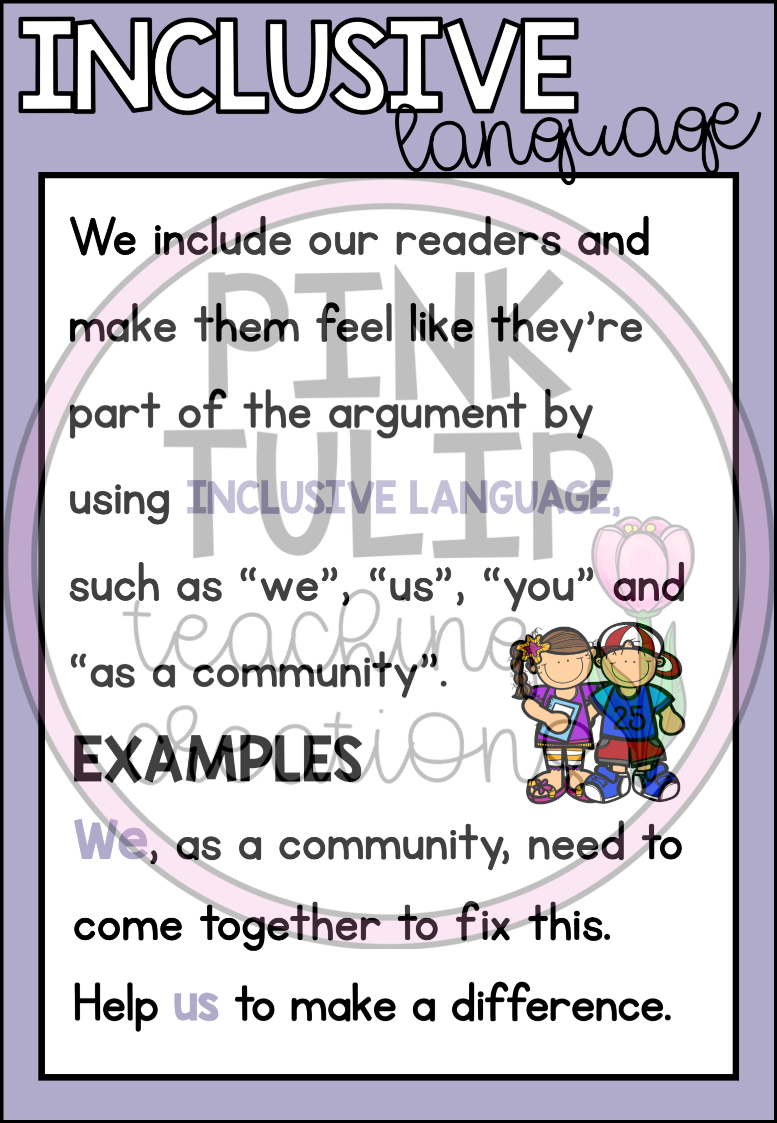Persuasive Text Posters Classroom Decor Persuasive Text Persuasive Writing Emotions Posters