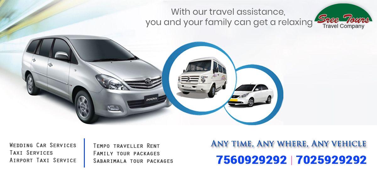 Visit Us Family Tour Travel Companies Car Rental