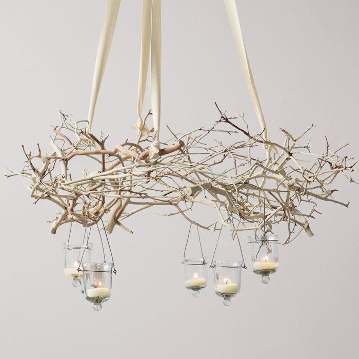 2 by Design Elemental Beauty DIY natural Pinterest Novia de