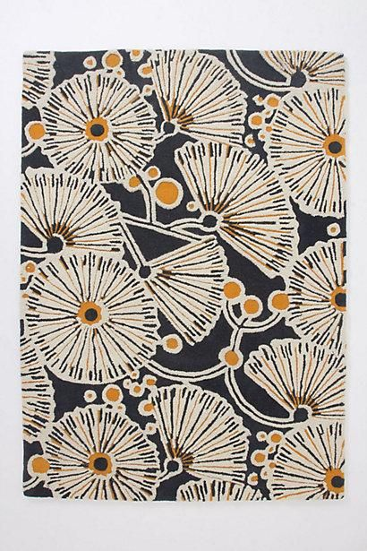 pampel | pattrns | pinterest | patterns, grey yellow and wallpaper