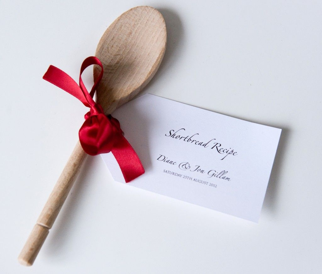 Wedding favour ideas diy uk picture ideas references wedding favour ideas diy uk cool wedding favour ideas uk home design ideas cool wedding favour junglespirit Image collections