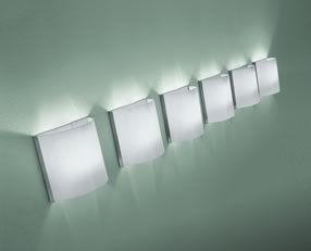 itre lighting. ITRE AA 20 Wall Lamp #lighting Itre Lighting