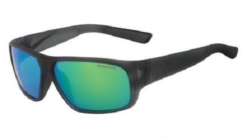 1615477553 NIKE Sunglasses Golf Running SportMERCURIALCrystal Grey   Green EV0780 013   fashion  clothing  shoes
