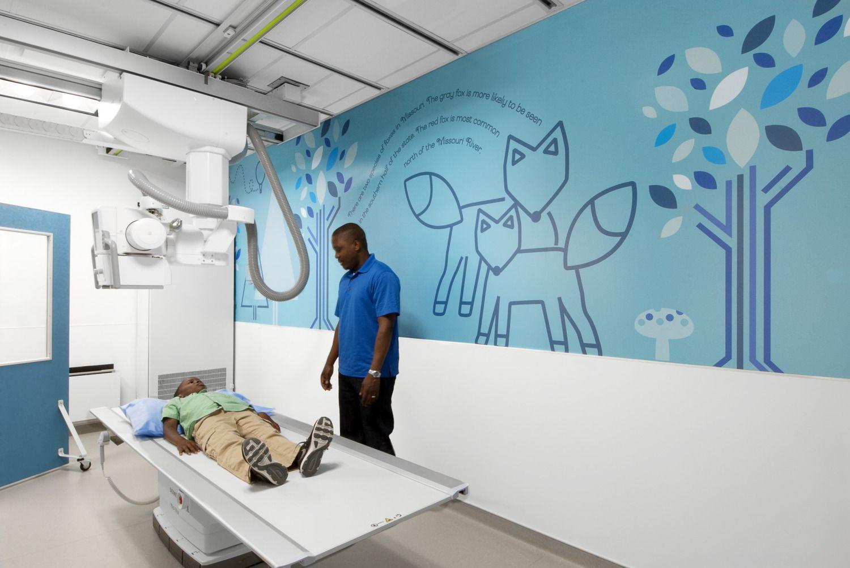 kosair childrens hospital images - HD1500×1004