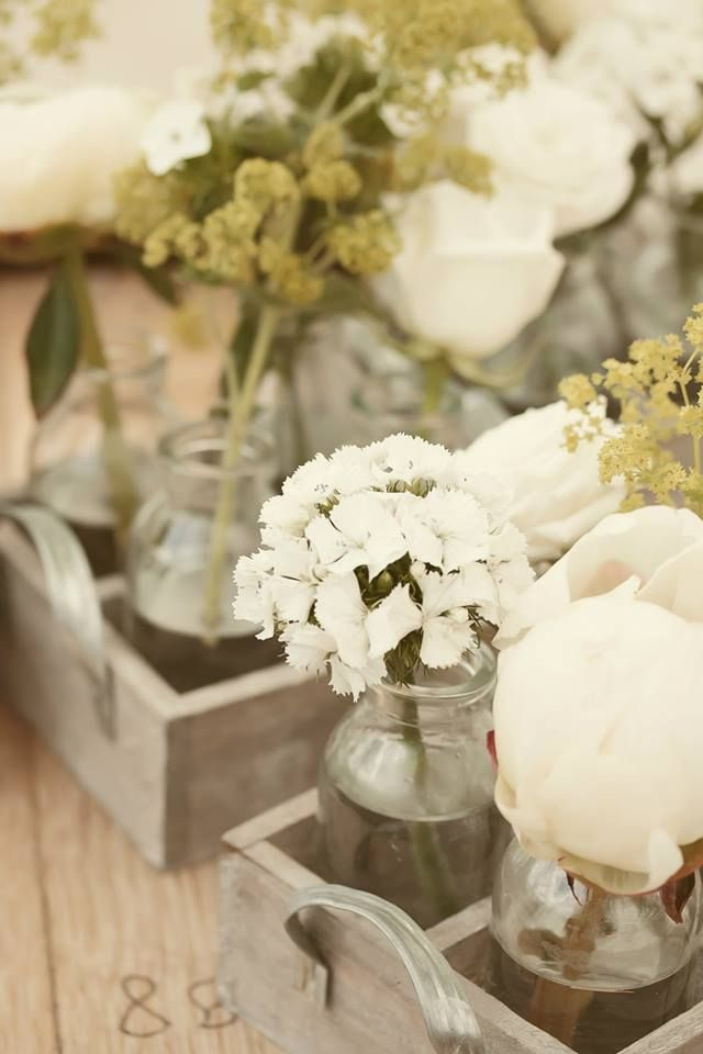 Queenstown wedding hire square wooden flower crates with bottles queenstown wedding hire square wooden flower crates with bottles junglespirit Image collections