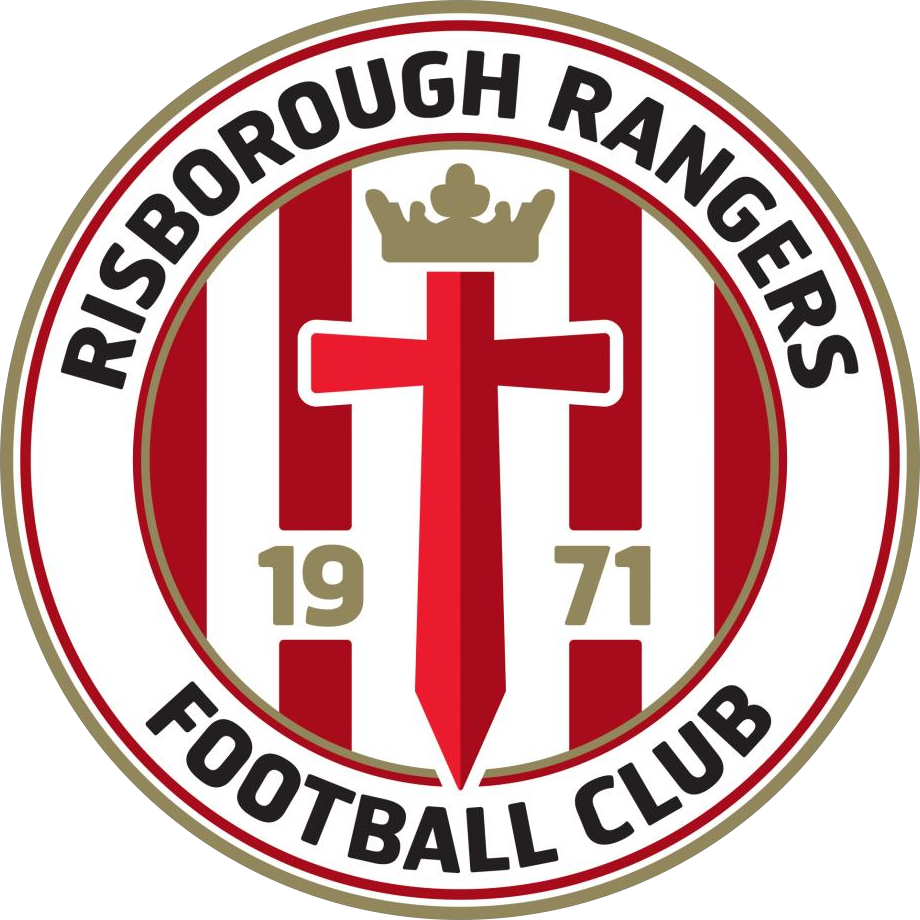 Risborough Rangers Futebol Times De Futebol Logotipos
