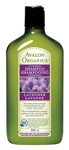 Avalon Lavender Shampoo and Conditioner Duo >>> To view further for this item, visit the image link.