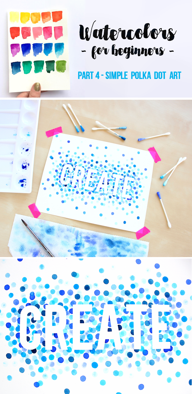 Wall painting stencils kids rooms great weekend craft with the kids   fine motor group  pinterest
