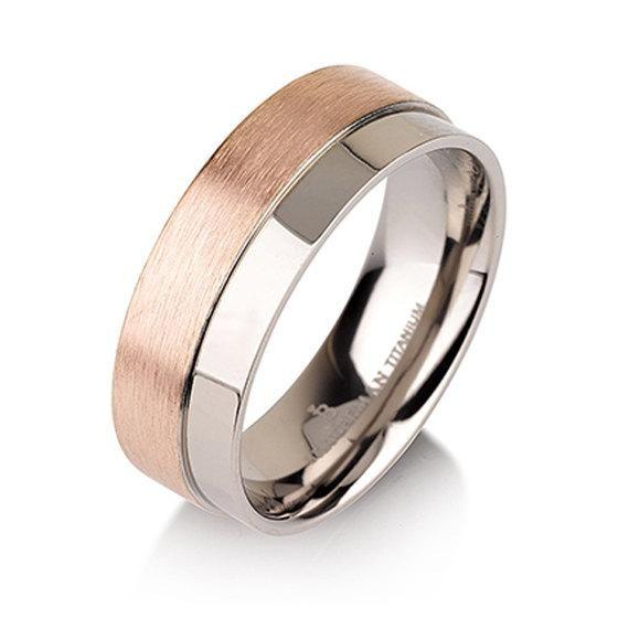 Brushed Silver Black Wedding Rings Mens Wedding Bands Tungsten
