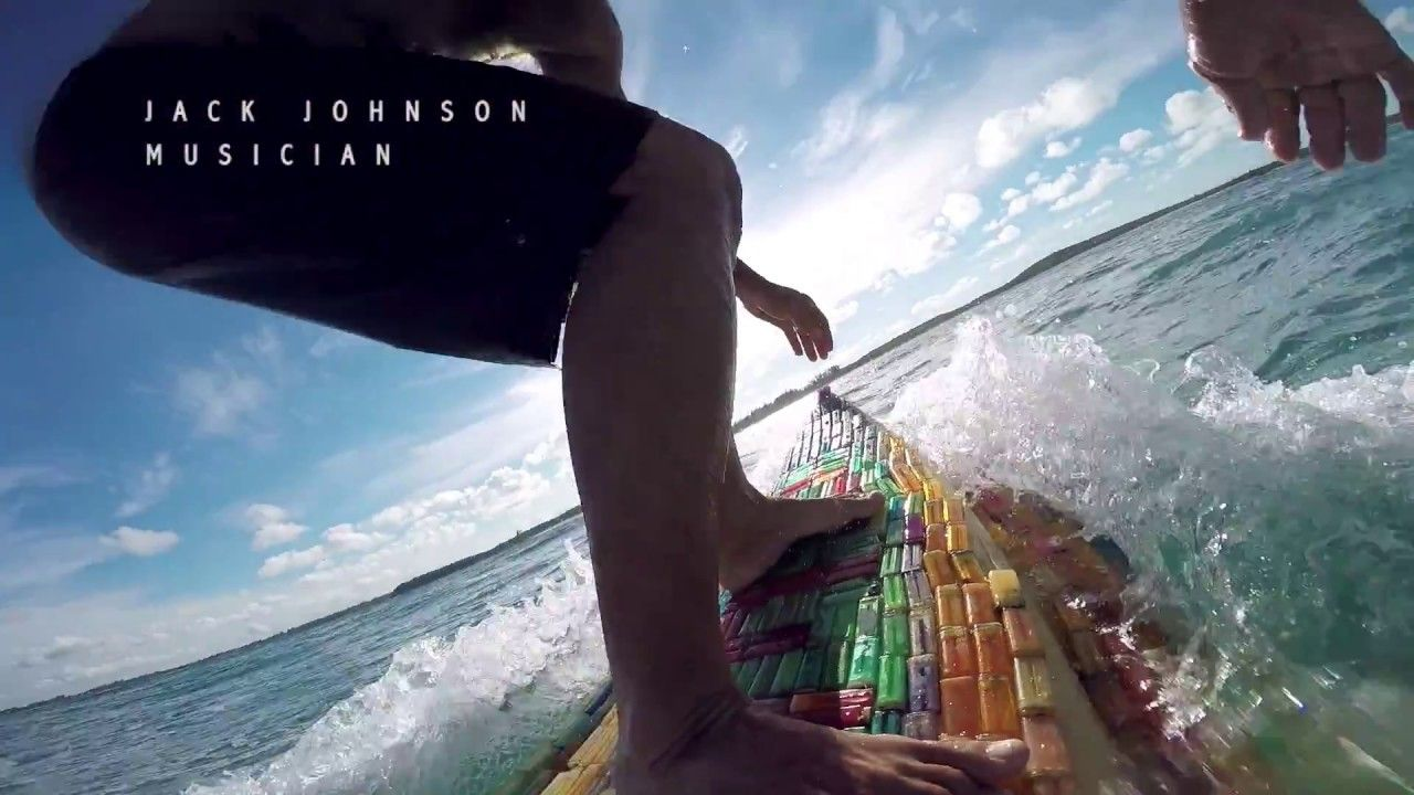 The Smog of the Sea (Full Documentary) Documentaries