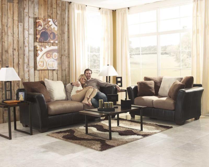 1420138 in by Ashley Furniture in Ruston, LA - Sofa