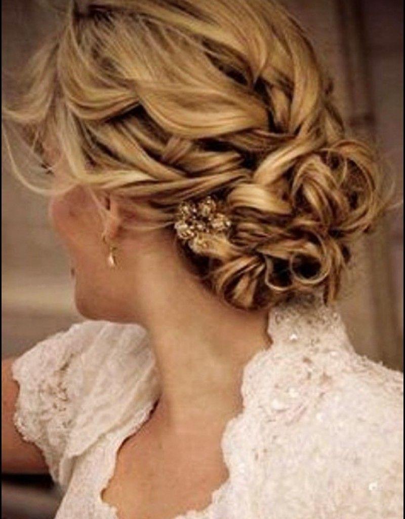beach wedding hairstyles | ideas | pinterest | beach wedding