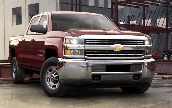 Silverado Trucks For Sale >> Search A Great Deals On Chevy Silverado 2500hd Efficient