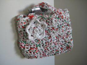 Käsityöblogi, jossa tehdään itse kaikkea mitä vain voi itse tehdä. Kierrätysideoita pukeutumisesta sisustukseen!