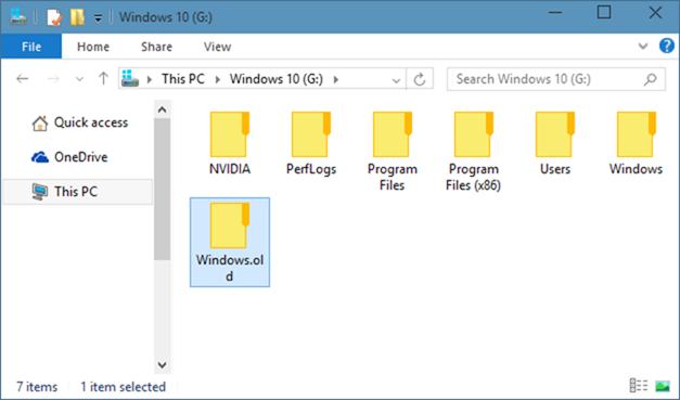 كيفية حذف صفحة من ملف Pdf