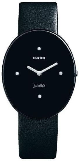 6a96d3316 R53739715 NEW RADO ESENZA LADIES WATCH IN STOCK - FREE Overnight Shipping    Lowest Price Guaranteed