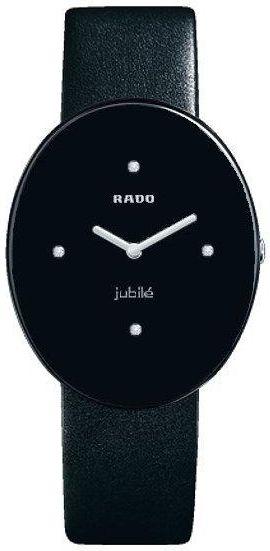 c2f1dcd25 R53739715 NEW RADO ESENZA LADIES WATCH IN STOCK - FREE Overnight Shipping |  Lowest Price Guaranteed