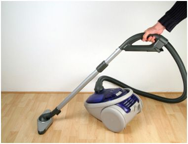 17 Best Images About Vacuum Cleaner For Hardwood Floors On