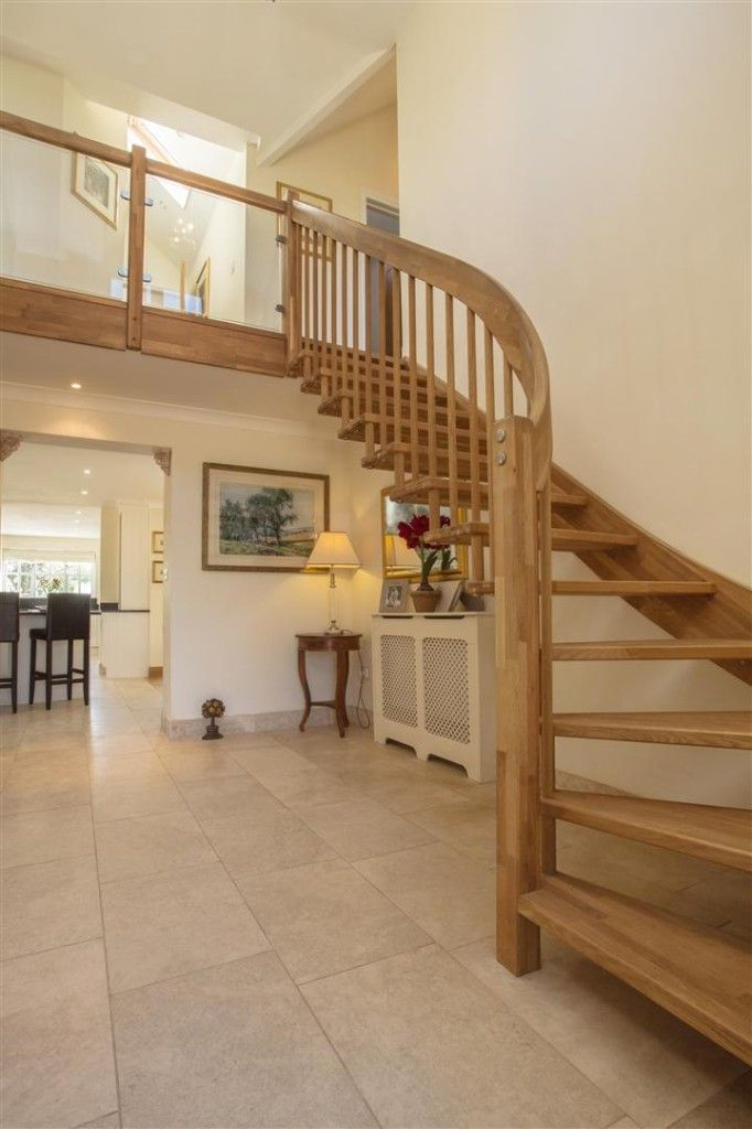 Open Staircases Open Staircases Stair Case Design Pinterest