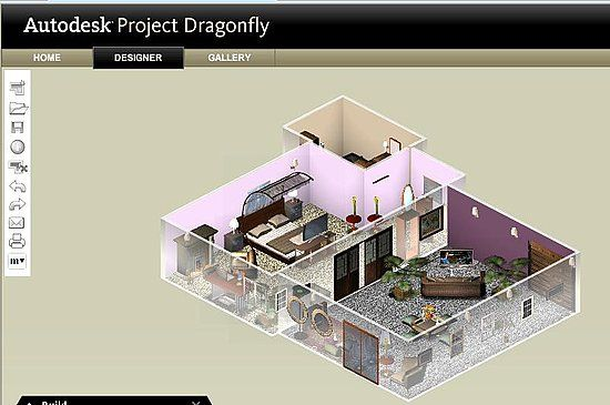 Home Design Games Free Online My Hommie Design Your Own